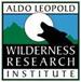 ALWRI-Logo