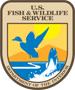 usfish-logo